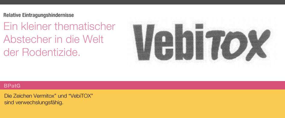 Vermitox Vebitox