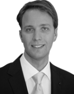 Johannes Fuhrmann