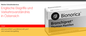 Bronchipret v Bronchiplant klein