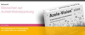 Azela-Vision klein