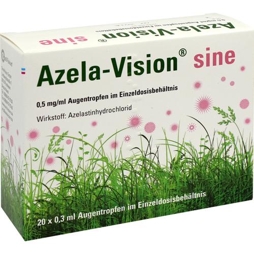 Azela-Vision_500px