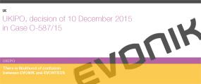 UKIPO_Evonik = Evontrus_2016 klein