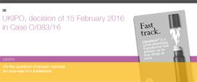 UKIPO_Lipoderm_2016_klein