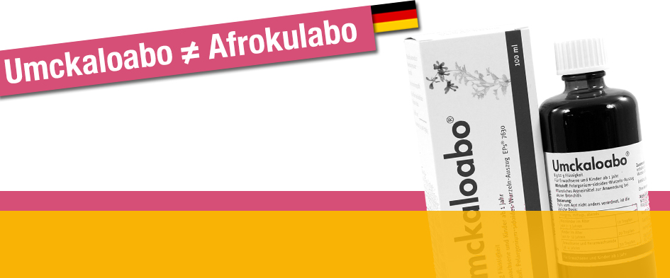 Umckaloabo v Afrokulabo
